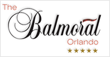 The Balmoral Orlando